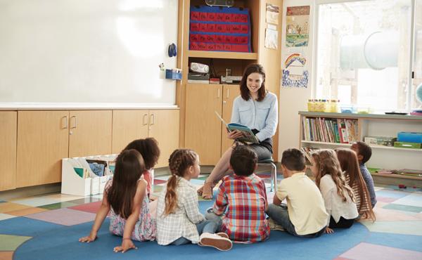 Procesos grupales y educativos en el tiempo libre infantil y juvenil