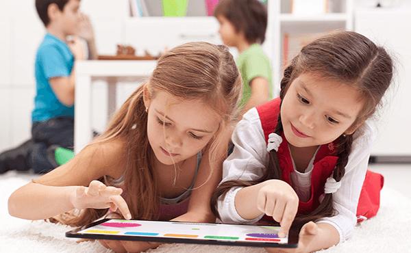 Un modelo educativo basado en competencias